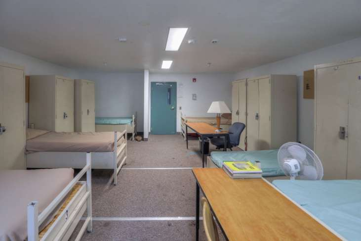 Timber_Lake_Dorm62