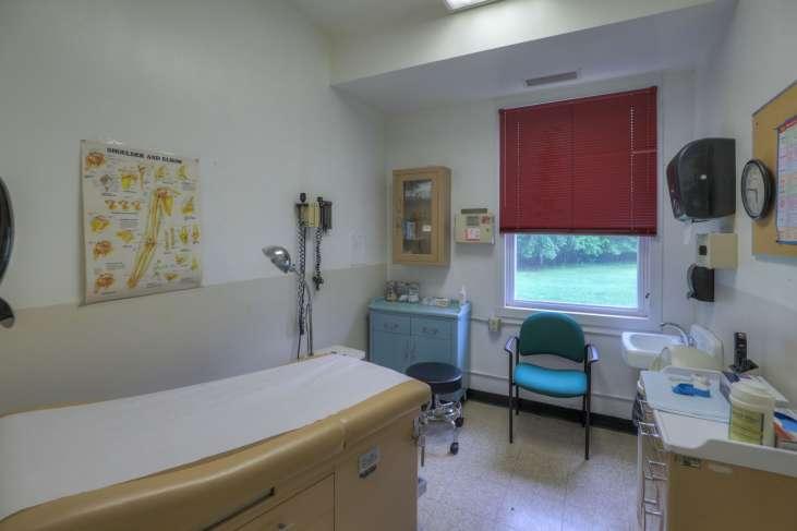 Woodland_Medical85