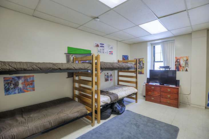 Woodstock_Dorm78