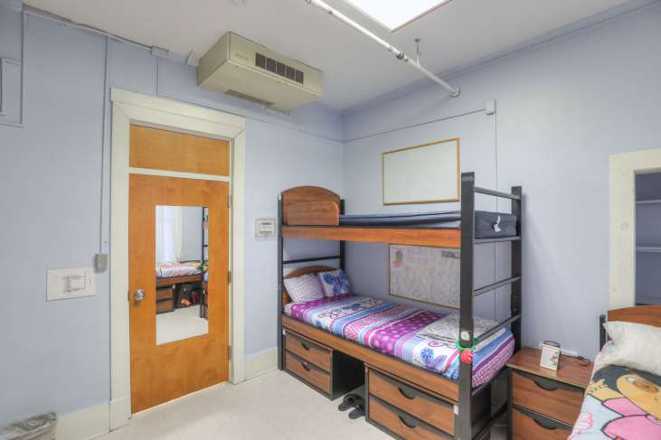Blue_Ridge_Dorm7