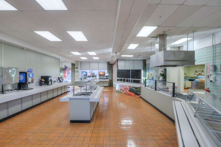 Old_Dominion_Caf12