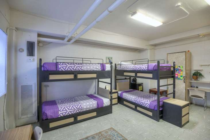 Old_Dominion_Dorm26