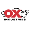 Ox Paperboard Company logo