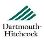Logo of Dartmouth Hitchcock