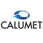 Logo of Calumet Specialty Products Partners L.P.
