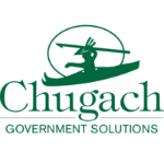 Logo of Chugach Government Solutions