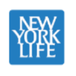Logo of New York Life Insurance Company