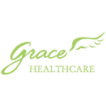 Logo of Grace Healthcare