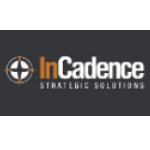 Logo of InCadence Strategic Solutions