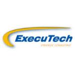 Logo of ExecuTech Strategic Consulting