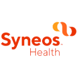 Logo of Syneos Health