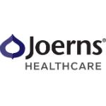 Logo of Joerns Healthcare