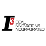 Logo of Ideal Innovations Incorporated