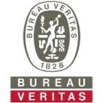 Logo of Bureau Veritas North America