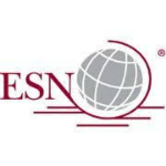 Logo of Engineering Services Network