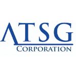 Logo of ATSG Corporation