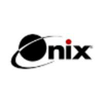 Logo of Onix Networking Corp.