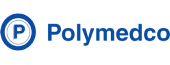 Logo of Polymedco