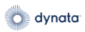 Logo of Dynata