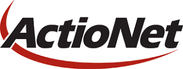 Logo of ActioNet, Inc.