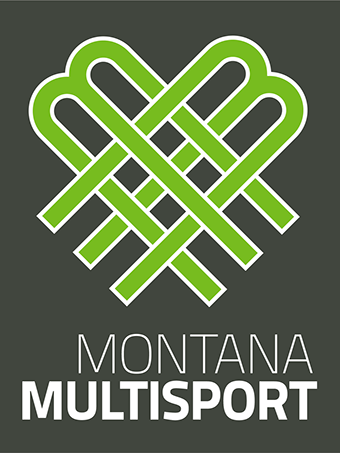 Montana Multisport logo
