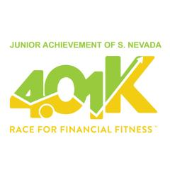 Unify Financial Credit Union presents the Junior Achievement