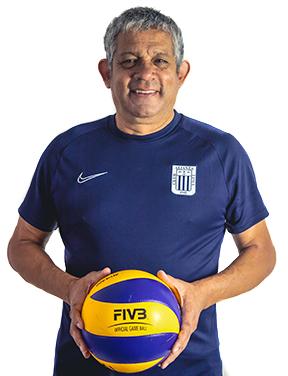 """Carlos Aparicio: """"Yo siempre priorizo el corazón aliancista"""""""