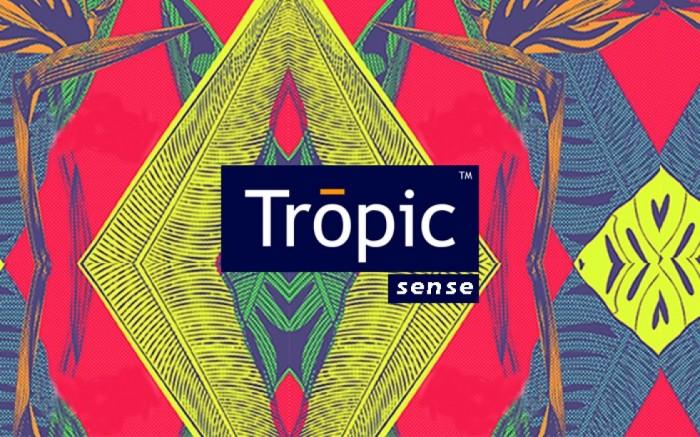 Tropic sense