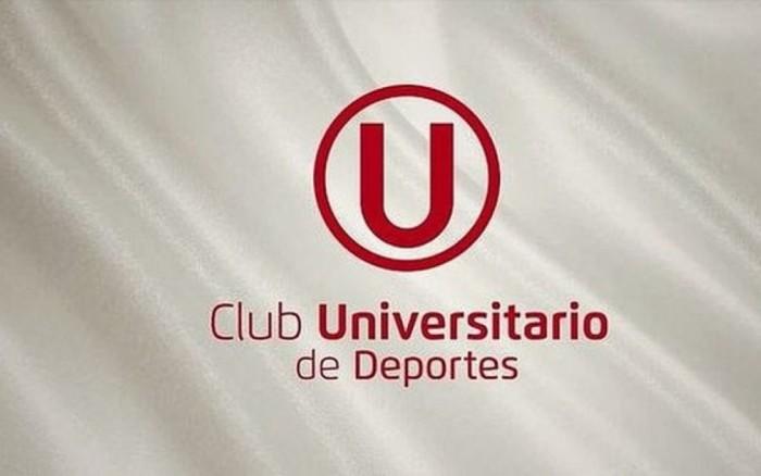 Universitario vs UCV   Apertura 2020 - Fecha 4