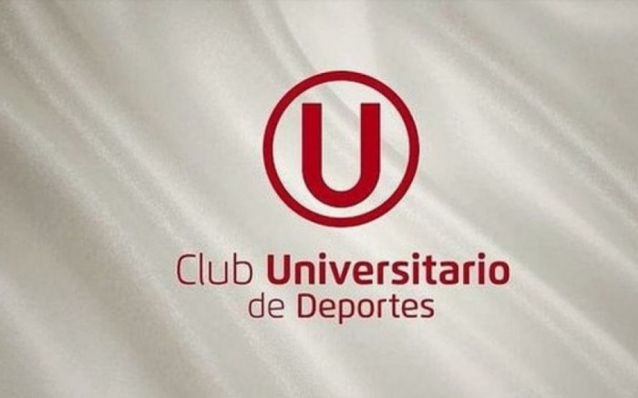 Universitario vs Alianza Lima | Apertura 2020 - Fecha 6
