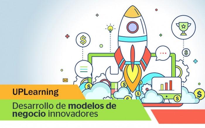 Taller Modelos de Negocios Innovadores /  / Joinnus