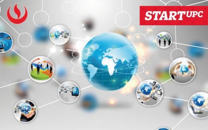 Impacto del Internet en la Innovación de los Negocios
