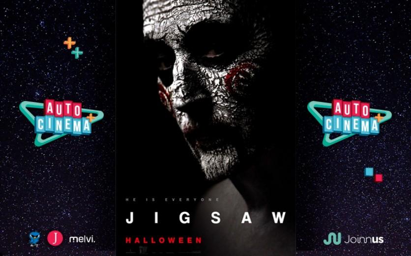Jigsaw (doblada)