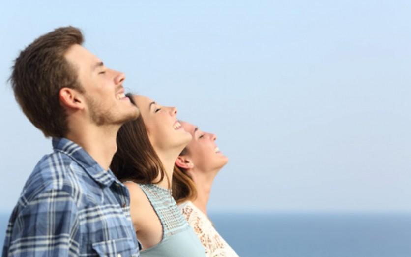 Taller Meditación Mindfulness