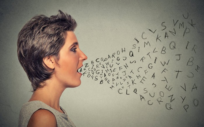 Clase Informativa de Vocalización, dicción y expresión oral