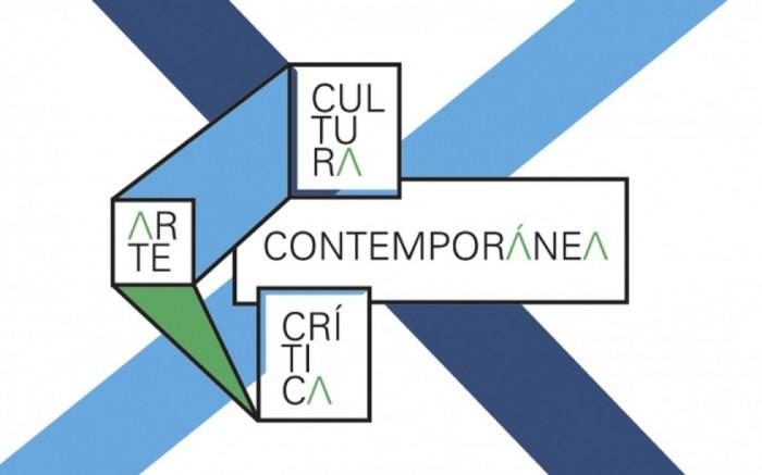 Formulación Estratégica para Proyectos Culturales /  / Joinnus