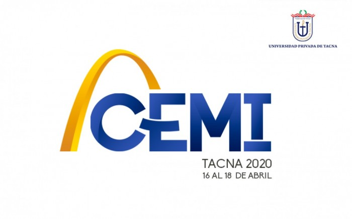 CEMI Tacna 2020