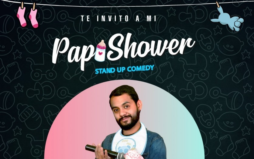Papishower - TRUJILLO