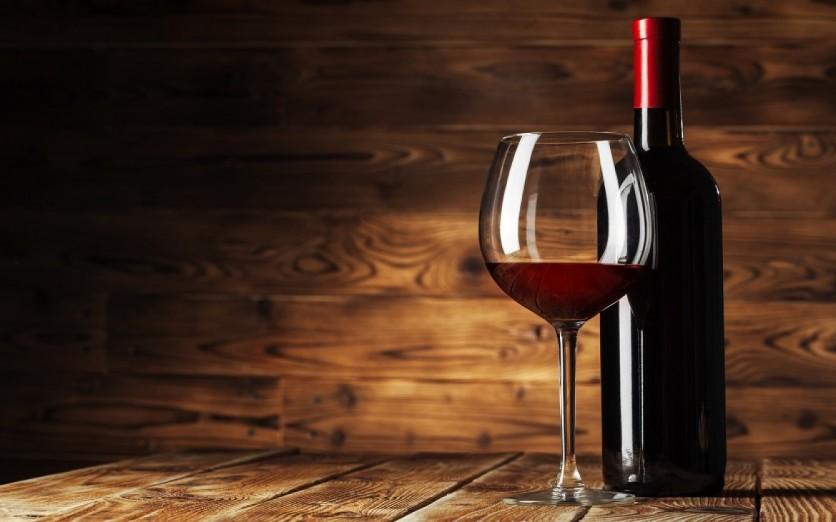 IMPORTACION DE VINOS Y BEBIDAS ALCOHOLICAS
