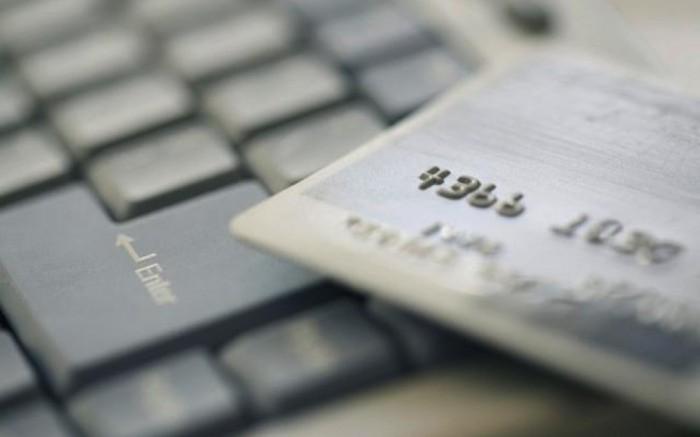 Realidad del e-commerce en el Perú respecto a América Latina