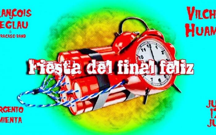 Fiesta del Final Feliz