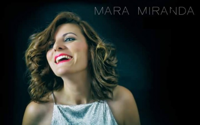 Concierto Mara Miranda /  / Joinnus