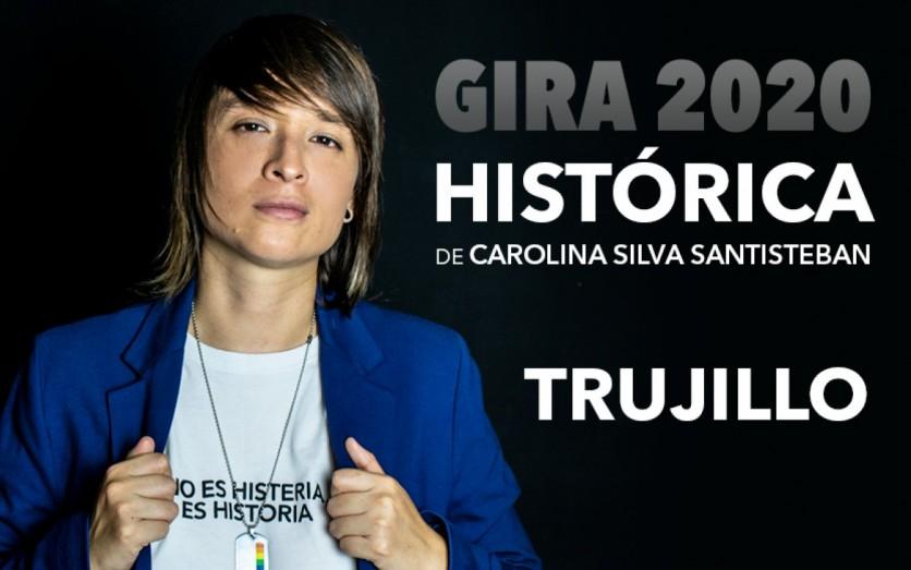 Histórica - Trujillo