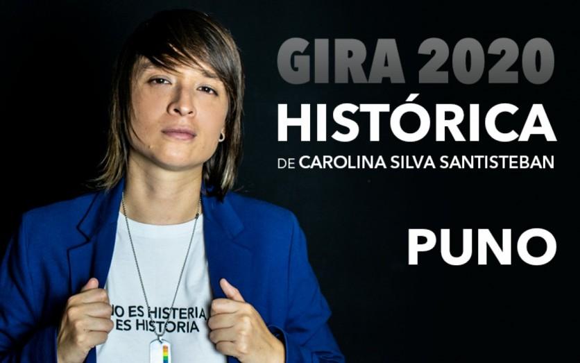 Histórica - Puno