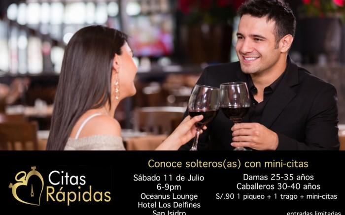 Chatea haz amigos y encuentra el amor en Lima 100% gratis