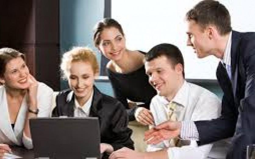 Workshop generar clientes y oportunidades de negocios