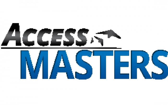 Le presentamos el Tour de Acceso a los Masters! / Charlas y conferencias / Joinnus
