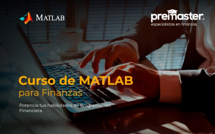 CURSO DE MATLAB PARA FINANZAS /  / Joinnus