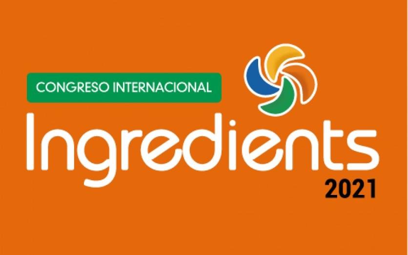 VII Congreso Internacional de Ingredientes