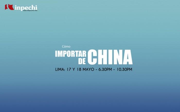 Aprenda a IMPORTAR DE CHINA, Unidades o Contenedores /  / Joinnus